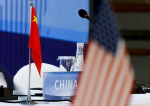 Посол КНР в США: Китай не пойдет на уступки по вопросам, затрагивающим коренные…