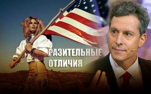 22-23 марта состоится рабочий визит С.В.Лаврова в…
