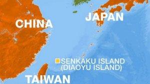 СМИ: Япония иСША договорились вместе защищать Тайвань…