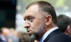 Дерипаска раскритиковал Центробанк заповышение ключевой…