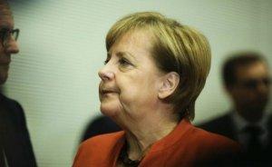 """Провал партии Меркель и""""зеленые"""" радикальные популисты: Германия…"""
