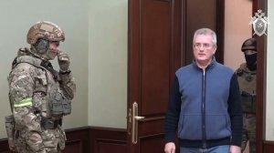 Источник рассказал, будет ли назначен врио губернатора Пензенской…