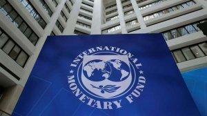 ВМВФ рассказали оперспективах мировой…