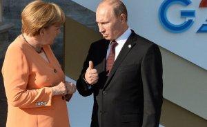 Мухи отдельно, котлеты отдельно: Германия неподдержала радикализм…
