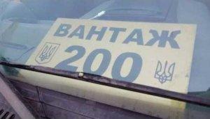 Жители Невского жалуются на превращение района в…