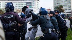 """Пригожин основал НКО """"Фонд борьбы с репрессиями""""   (Цель организации - борьба…"""