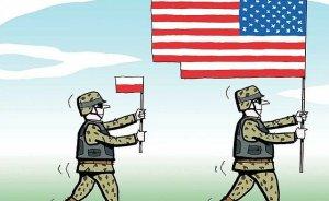 Польша вакцинирует штаб-квартиру НАТО вущерб собственному…
