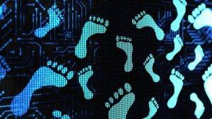 """[""""Твои следы""""*] Цифровые следы москвичей объединят в систему. ДИТ заказал…"""