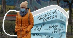 Россию пугают нападением на…