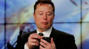 Рогозин ответил на предложение Маска сбросить на Марс термоядерные…