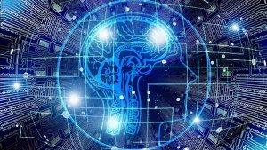 """[""""Он давно среди нас""""] Искусственный интеллект уже зарабатывает миллиарды, проникая через нейросети и """"умные вещи"""""""