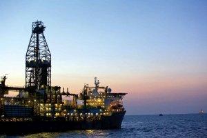 Total остановила работы на газовом месторождении в Мозамбике из-за атаки…