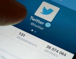 Третий штраф подряд довел сумму претензий к Twitter до 8,9 млн рублей