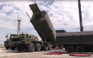 Российские разработчики модернизируют гиперзвуковое оружие. Очередной комплекс…