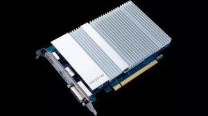 Дискретная видеокарта Intel Iris Xe DG1 оказалась чуть медленнее Radeon RX 550 в первом…