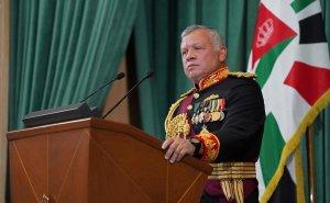 В Иордании задержали советника короля и напомнили принцу про…