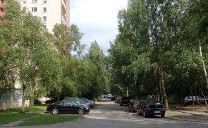 """ВРиге хотят переименовать две улицы, назвав ихименами """"настоящих…"""
