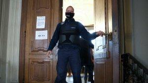 Агент на доверии: Христо Грозева сдали украинские…