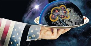 Ментальная война против России: как нам промывают…