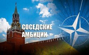 """""""Усугубит ситуацию"""": В Кремле рассказали, чем может кончится вступление…"""