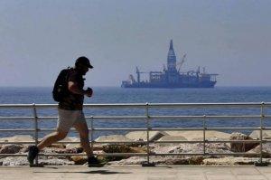 The Arab Weekly  Амбиции России на Ближнем Востоке приводят ливанцев в ярость, а турок в…