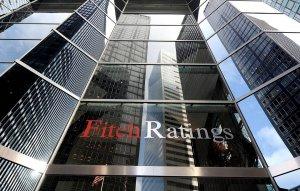 Fitch оценило выгоду России от сделки ОПЕК+ в $30-40…