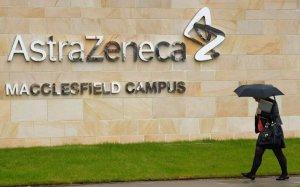 В Британии рекомендовали не прививаться AstraZeneca людям моложе 30…