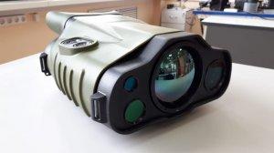 """Ростех создал """"всевидящие"""" приборы наблюдения и разведки для…"""