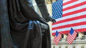 Всемирный процент: США призвали к единой ставке налога на прибыль. Европейские…
