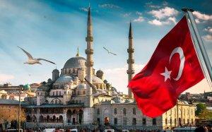 """""""Мы в шоке"""": Российское решение по полетам шокировало турецкий турбизнес,…"""