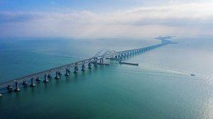 Россия закрыла Керченский пролив до октября 2021. МИД Украины выразило…