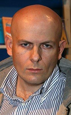 Либерал Гудков заявил о радикализации…