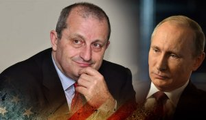 """""""Выбило из головы"""": Кедми объяснил, как лишь одно слово Путина…"""
