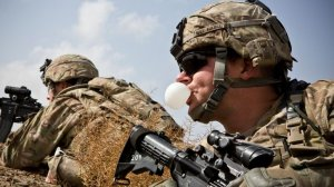 "Spiegel: конец ""масштабного самообмана"" - уход из Афганистана лишь закрепляет…"