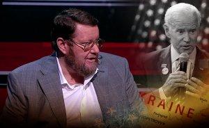 """""""Достали сильно"""": Сатановский пояснил, когда США нарушили все """"красные…"""