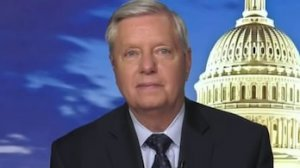 """Fox News: """"никто в мире не боится Байдена"""" - сенатор Грэм усомнился, что президент…"""