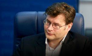 """""""Есть день тишины"""": Политолог пояснил, почему Путин обошел тему Донбасса в…"""