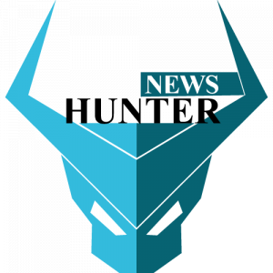 1627833882_20_logo_news_hunter-03.png