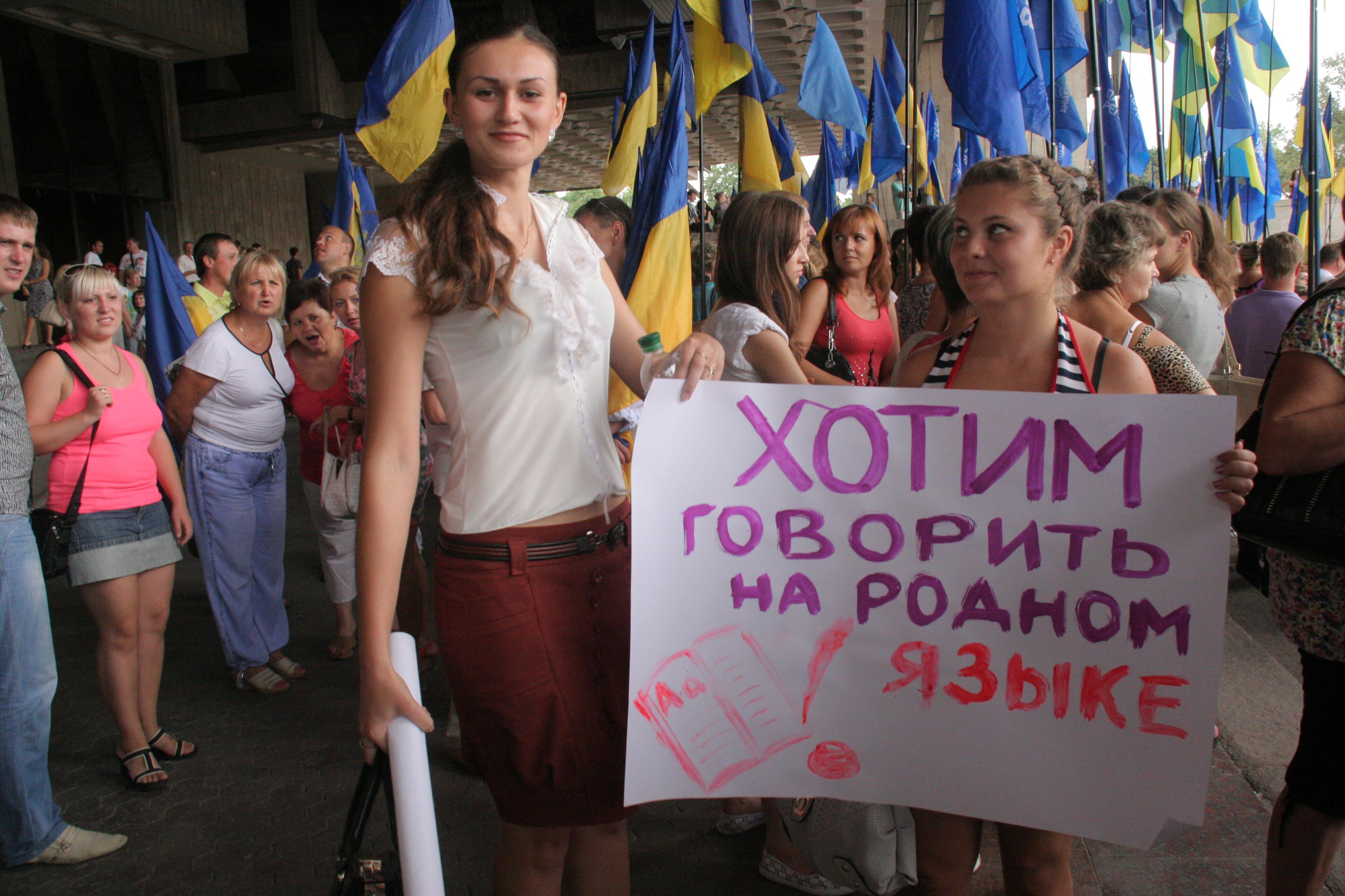 https://news2.ru/user_images/185334/488733_1457852177.jpg
