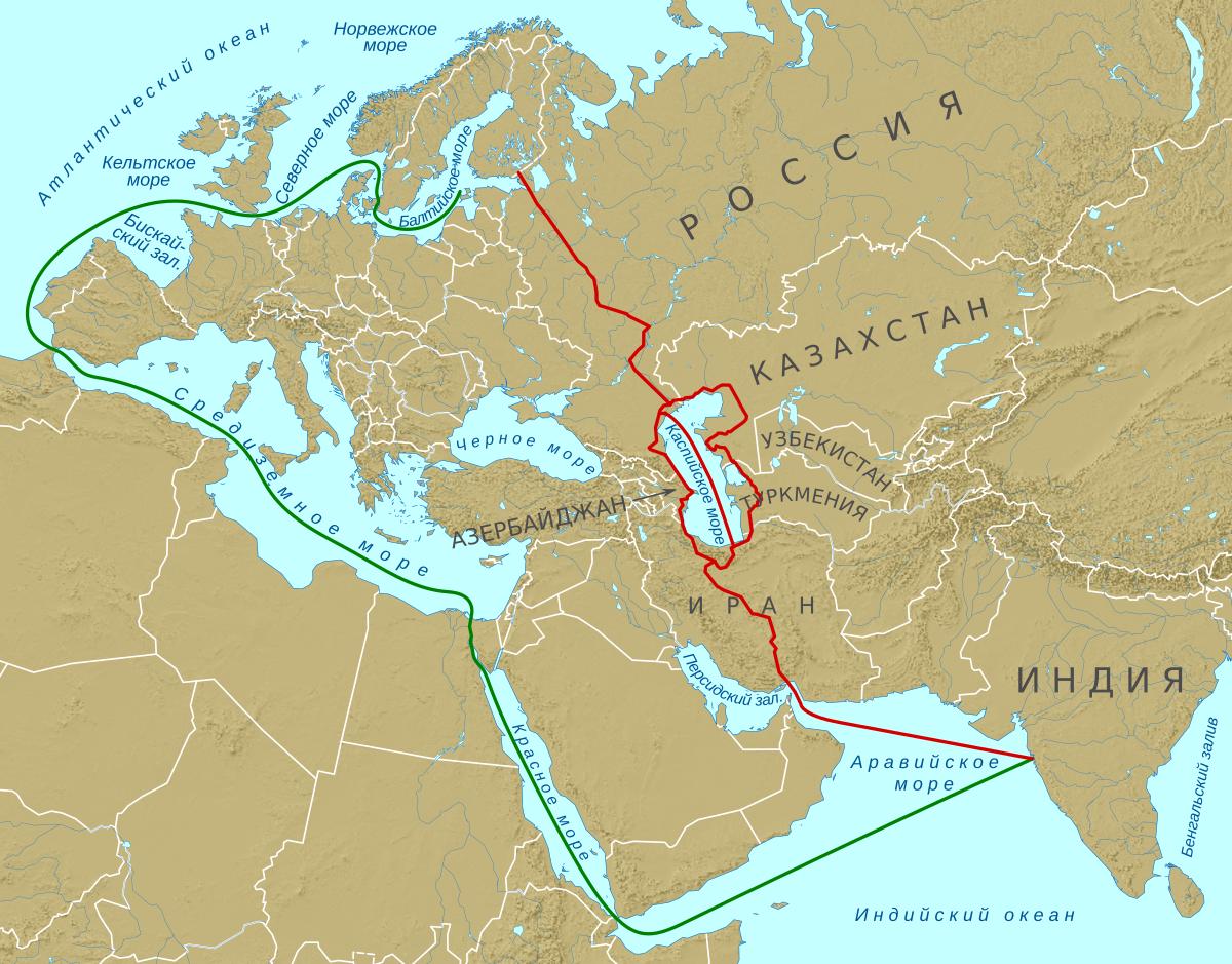 Картинки по запросу Бендер-Аббас (Иран) на  берегу Персидского залива, затем будут доставляться в город  Бендер-Энзели на берегу Каспийского моря, после чего направятся в  Астрахань, и по железной дороге будут поставляться в Европу.