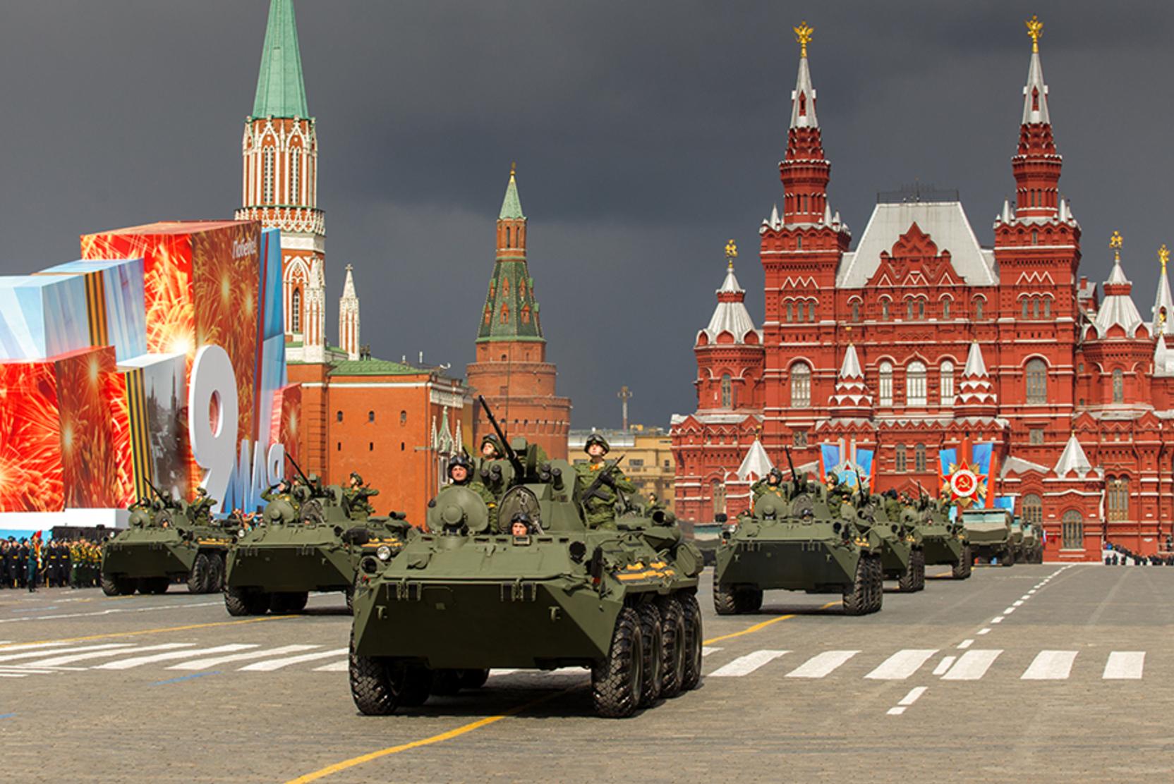 россии нет картинки парада в москве отвечает