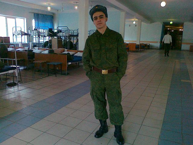 порно мальчик с армии