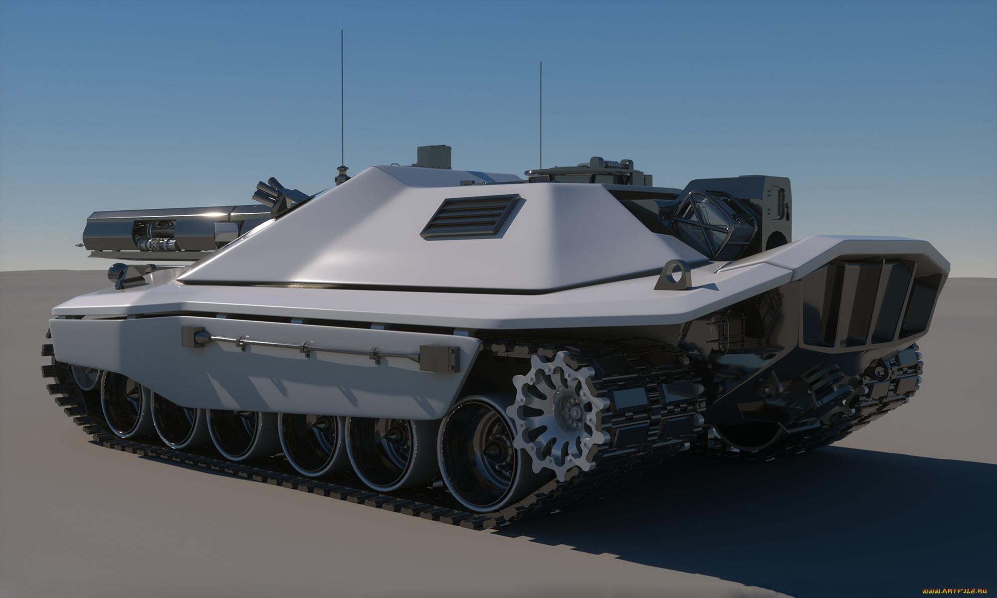 для фото военной техники будущего мой взгляд