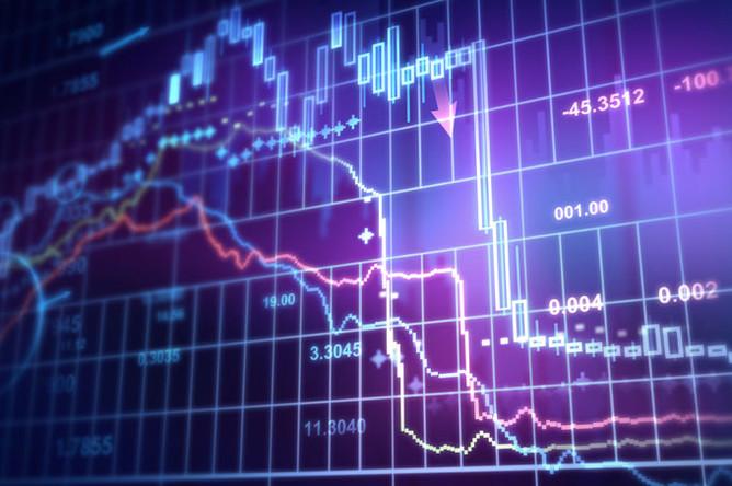 Форекс прогнозы торговая система