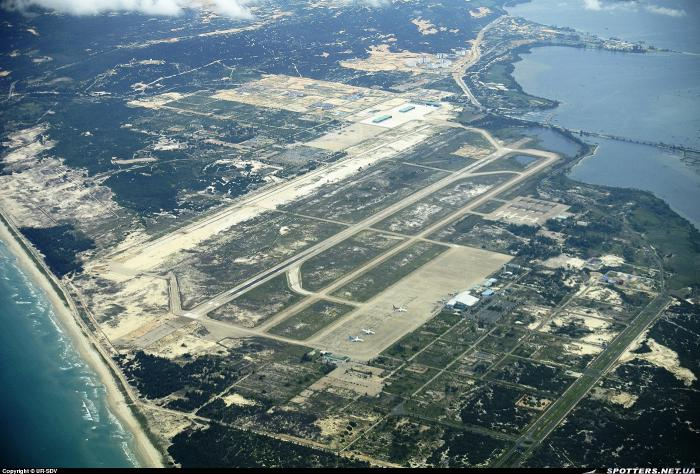 фото советской военной базы в камрани внимание, что