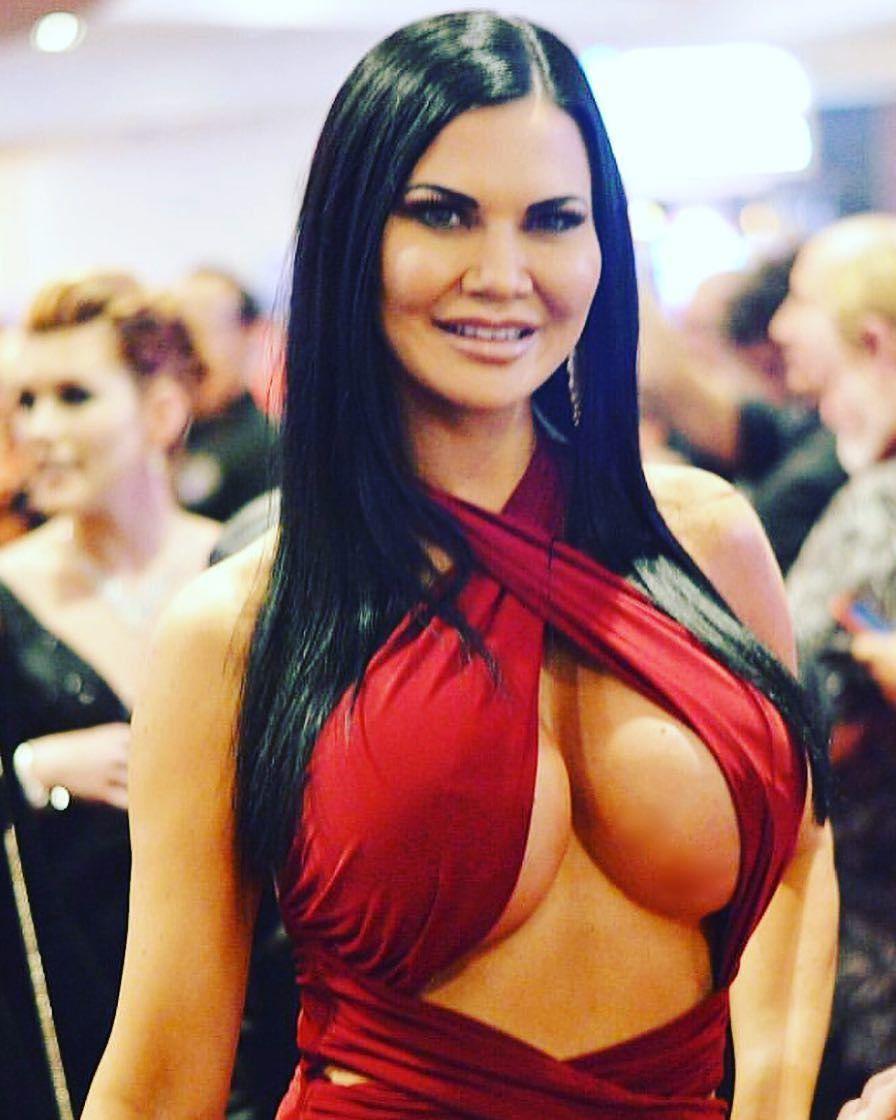 u-ginekologa-porno-onlayn