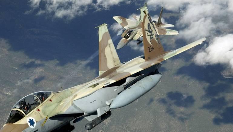 Картинки по запросу Израиль нанёс очередной удар по регулярным силам Сирии