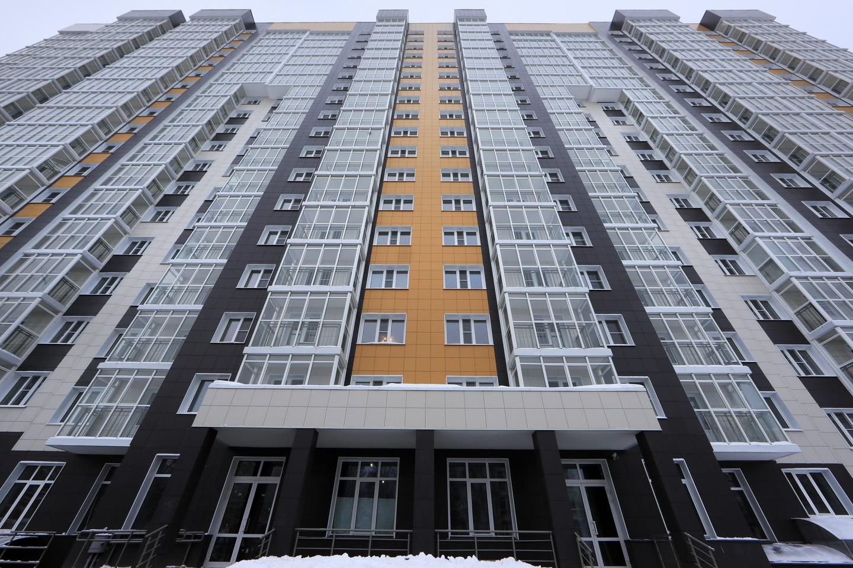 новые квартиры для переселенцев в москве фото сбоку чашки чая