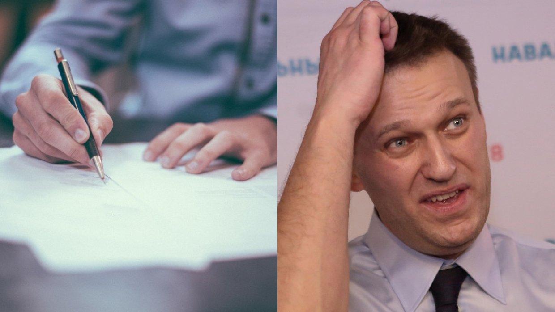 Картинки по запросу унылое голосование навального