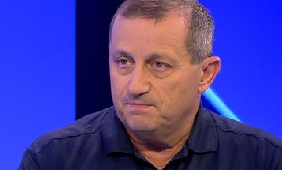 Яков Кедми: Путин не планирует нацеливать ракеты на объекты НАТО